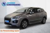Peugeot 3008 1.6 THP Allure PANO CAMERA LEER HEAD-UP NAVI CRUISE 2xPDC CLIMA LMV