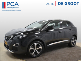 Peugeot 3008 ALLURE HDi 120pk Navi/Full LED/Trekhaak/Handsfree A-klep