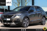 Peugeot 3008 1.2 PureTech GT Line I Pack Premium I Focal Audio I Digitale cockpit
