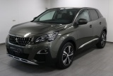 Peugeot 3008 1.2 PureTech Prem. | Pack Safety