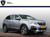 Peugeot 3008 1.2 PureTech Allure Navi Keyless Camera Cruise DAB+ Wireless Phonecharge Virtual