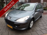 Peugeot 307 Break 1.6-16V D.Sign Nieuwstaat !!apk 4-2020