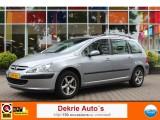 Peugeot 307 Break 1.6-16V XS / AIRCO-ECC / RADIO-CD / LMV / TREKHAAK / * APK 06-2021 *