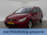 Peugeot 307 SW 2.0 16V PACK 136 PK AUT. + PANORAMA / CLIMATE / CRUISE CONTROL / AFN. TREKHAA