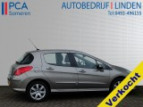 Peugeot 308 1.6 VTI BLUE LEASE EXECUTIVE