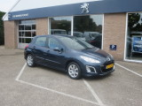 Peugeot 308 1.6HDI 112PK BLUE LEASE EXECUTIVE NAVI BLUETOOTH