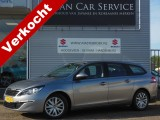 Peugeot 308 SW 1.6 BLUEHDI BLUE LEASE Staat in de Krim