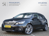 Peugeot 308 1.6 BlueHDi 120 5-DRS BL Premium EAT6 | Nw model! Demo!