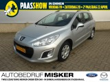 Peugeot 308 SW 1.6 VTi Access PREMIUM PACK! TREKHAAK!