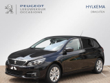 Peugeot 308 1.5 BlueHDi 130pk Blue Lease Executive | Clima | Navi | Pano |