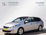 Peugeot 308 1.6 BlueHDi 120pk Blue Lease Executive | Panodak | Navi | PDC |