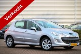 Peugeot 308 1.6 VTI XS AUTOMAAT , Climate control , Cruise control , Lmv , Private lease iet
