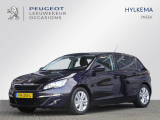 Peugeot 308 1.2 THP 110pk 5-Drs. Blue Lion | DEMO