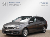Peugeot 308 1.5 BlueHDi 130pk Blue Lease Executive | Navi | | Panodak| PDC |