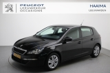 Peugeot 308 1.6 THP 125pk Active | CLIMA | CRUISE | TREKH.