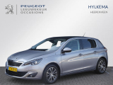 Peugeot 308 1.2 PureTech 130pk Allure | Full-Led | Panodak | Camera | LMV