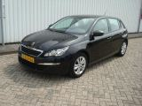 Peugeot 308 1.6 HDi Access trekhaak,nav