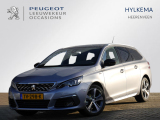 Peugeot 308 2.0 E-HDI 150pk SW Automaat GT-LINE | BOMVOLL | NIEUW