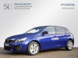 Peugeot 308 1.2 PureTech 110pk Blue Lease Executive | Rijklaar