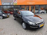 Peugeot 308 SW 1.6 BlueHDI Blue Lease Navi