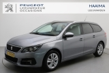 Peugeot 308 1.2 PureTech 110pk Executive