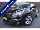 Peugeot 308 SW 1.6 BlueHDI Limited Panorama Navi Trekhaak Actie