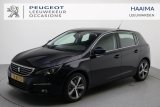 Peugeot 308 1.2 130pk Allure | ALCA. | LED | 17""