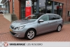 Peugeot 308 1.6 BlueHDi 120pk Blue Lease Executive Navi Pano