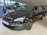 Peugeot 308 Sw 1.6 BlueHDI Executive Pack