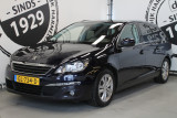 Peugeot 308 SW 1.6 BlueHDI Blue Lease Executive Pack NAVIGATIE CAMERA PANODAK 16 INCH