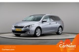 Peugeot 308 SW Blue Lease Executive Pack 1.6 BlueHDi, Navigatie, Panorama