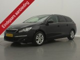 Peugeot 308 SW 1.6 BlueHDI Blue Lease Executive / NAVI / AIRCO-ECC / PANORAMADAK / CRUISE CT