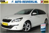 Peugeot 308 SW 1.6 HDI Style / Panorama / Na
