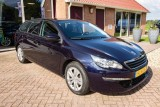 Peugeot 308 SW BLUE LEASE PACK 1.6 BLUEHDI