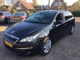 Peugeot 308 308SW 1.6 BlueHDI/LED/PANO/NAVI/CAMERA