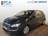 Peugeot 308 ACTIVE 125pk Climat/Bluetooth/Cruise