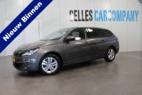 Peugeot 308 SW 1.6 BlueHDI Blue Lease Executive | navigatie | Panoramadak |