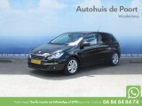 Peugeot 308 1.2 PureTech Blue Lease Executive