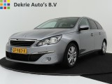 Peugeot 308 SW 1.6 BlueHDI Blue Lease Executive Pack / PANORAMADAK / NAVI - CAMERA / AIRCO-E