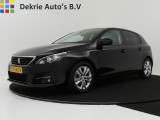 Peugeot 308 1.2 PureTech Blue Lease Executive / PANORAMADAK / NAVI / AIRCO-ECC / CRUISE CTR.