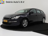 Peugeot 308 SW 1.6 BlueHDI Blue Lease Pack / NAVI / AIRCO-ECC / CRUISE CTR. / TREKHAAK / LMV