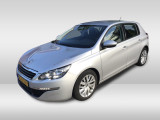 Peugeot 308 1.6 BlueHDi Blue Lease