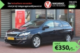 Peugeot 308 1.6 Blue Executive | Panorama | Navigatie | Camera | Cruise & Climate Control
