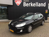 Peugeot 407 SW 1.8 ST Pack Business*Navi*Clima*NAP*125pk*Panodak**  Showroom geopend**** 06-