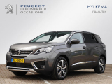 Peugeot 5008 1.6 BlueHDi 120 EAT6 Automaat Allure