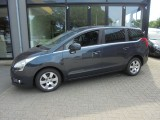 Peugeot 5008 1.6 HDIF BLUE LEASE 5P. Clima / Cruise / Navigatie Staat in de Krim
