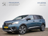 Peugeot 5008 1.6 BlueHDi 120pk Allure | Demo
