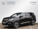 Peugeot 5008 1.5 BlueHDi 130pk Blue Lease GT-Line | Navi | Camera | Full-Led