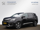 Peugeot 5008 130pk Allure Automaat| Nav| Pack Safety Plus