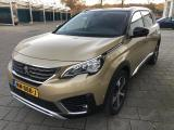 Peugeot 5008 1.6 HDI 120pk AUT. ALLURE 7 PERSOONS